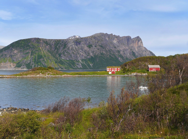 © Dagmar Richardt - stock.adobe.com