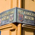 The Hanseatic museum in Bergen. | © Richard Semik - stock.adobe.com.